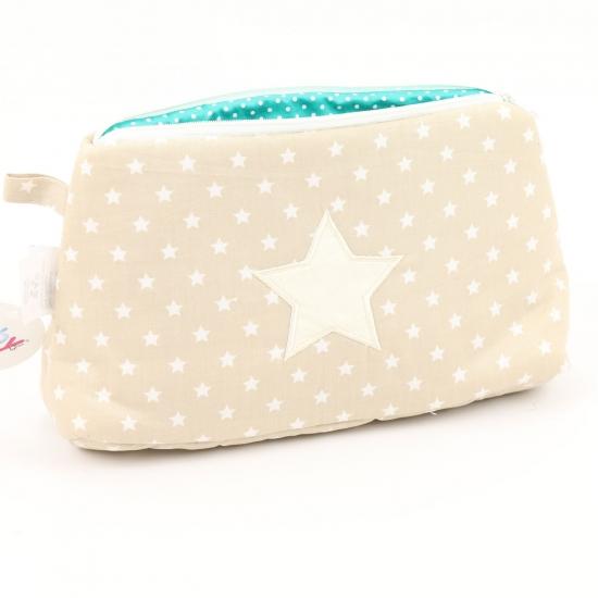 BABY LAL® Design Online Shop für die Baby-Bettwäsche Ausstattung ...