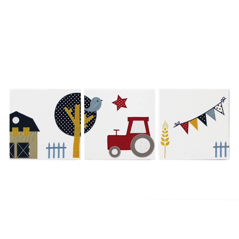 Baby lal® design online shop für die baby bettwäsche ausstattung ...