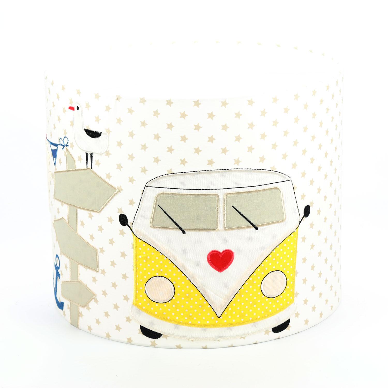 baby lal design online shop f r die baby bettw sche ausstattung 35 xxl lampenschirm. Black Bedroom Furniture Sets. Home Design Ideas