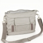 Mobile Preview: ★ WAL & FISCH: Kindergartenrucksack Tasche Name