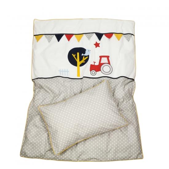 Baby Lal By Peri Interior For Kids Aus Berlin Designer
