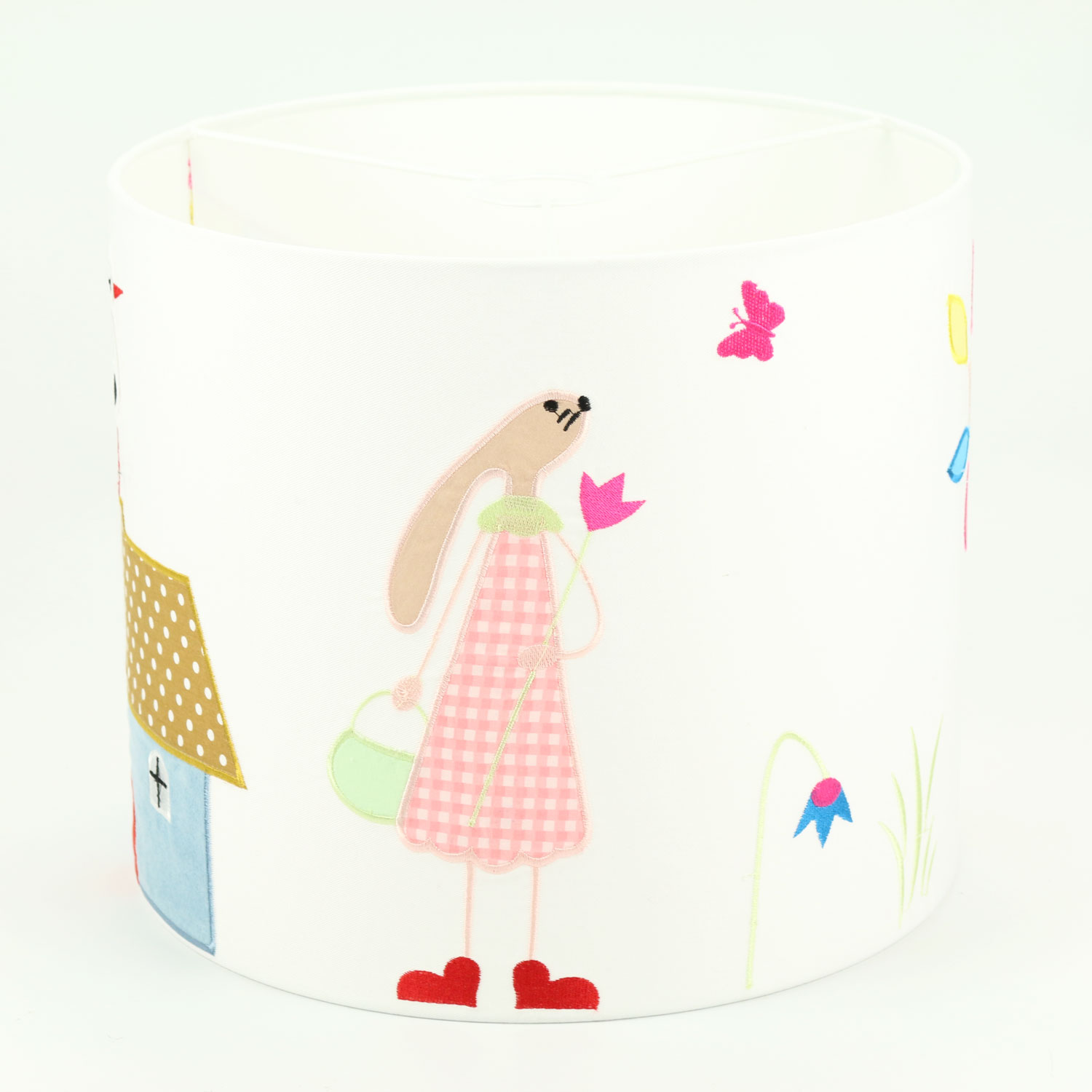 BABY LAL® by Peri - INTERIOR FOR KIDS aus Berlin - HASE Ø33 Maxi ...