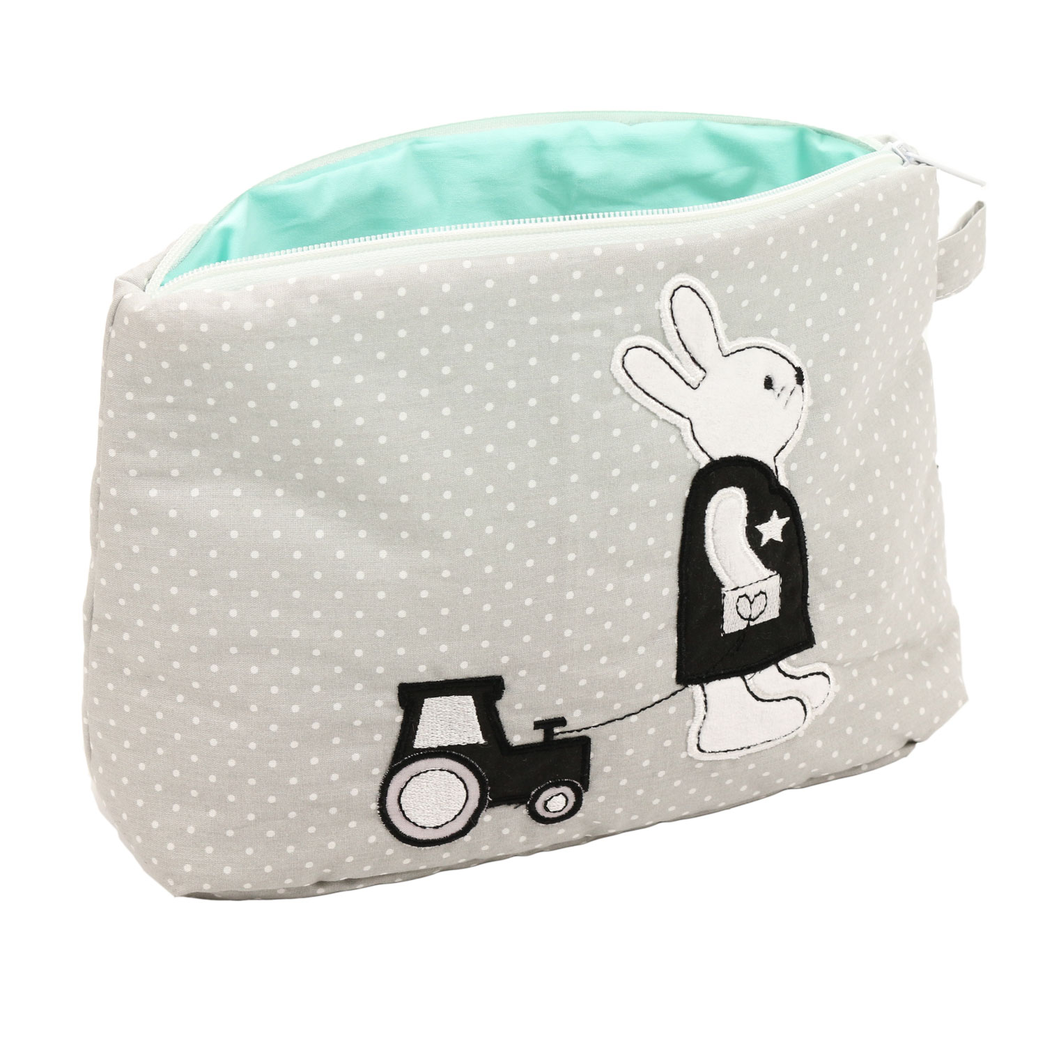 781b806d3b10d BABY LAL® by Peri - INTERIOR FOR KIDS aus Berlin - ☆ HASENJUNGE ...
